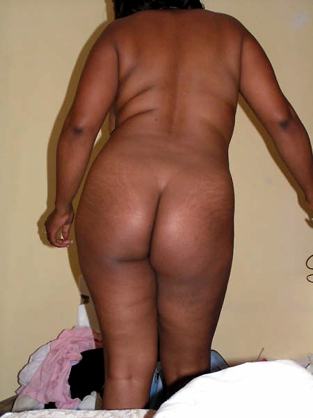Mouthwatering, Nude ebony chicks are..