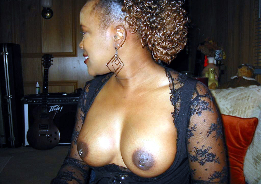 Giant breasted mature educator luving..