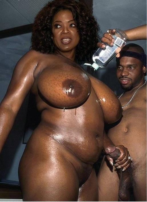Nude, trimmed dark-hued mummy, bare..