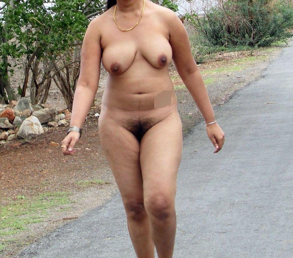 Indian Lovelies - mature daredevil..