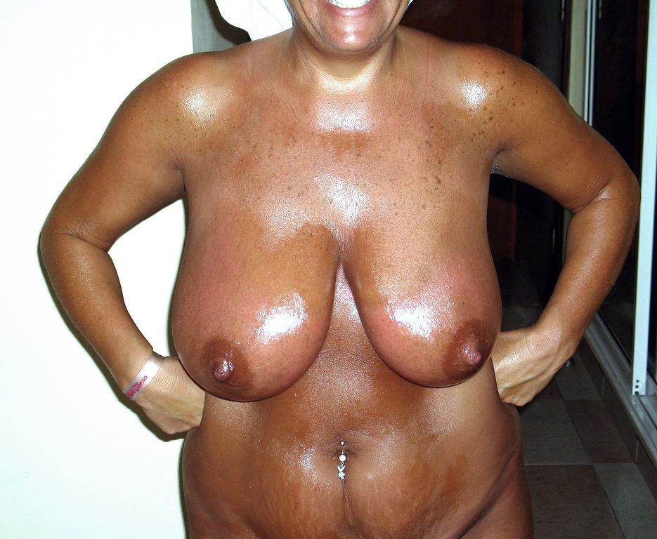 Big-titted girls homebodies posted..