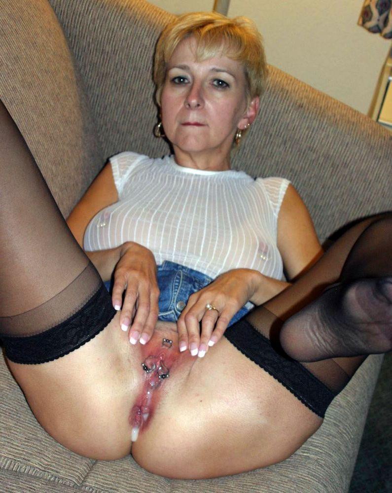Mammary mature pussy, older sluts..