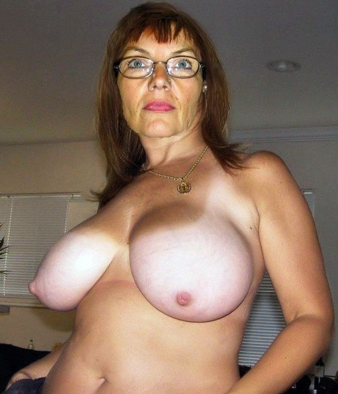 Lovely bevy of all-natural giant..