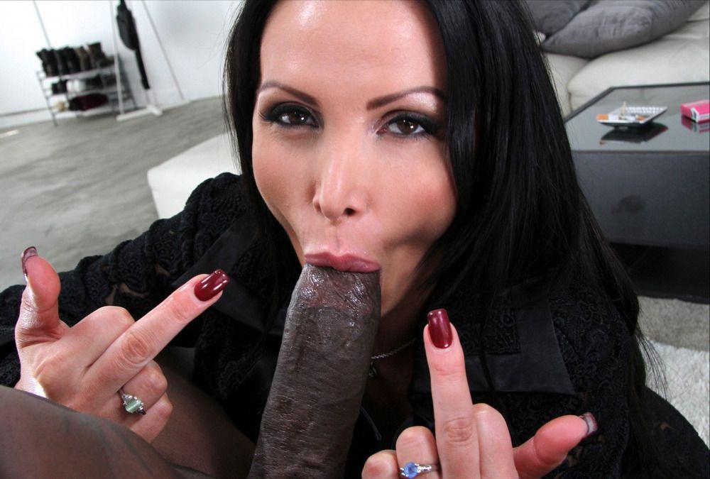 Bigtits pornographic star Nikki Benz..