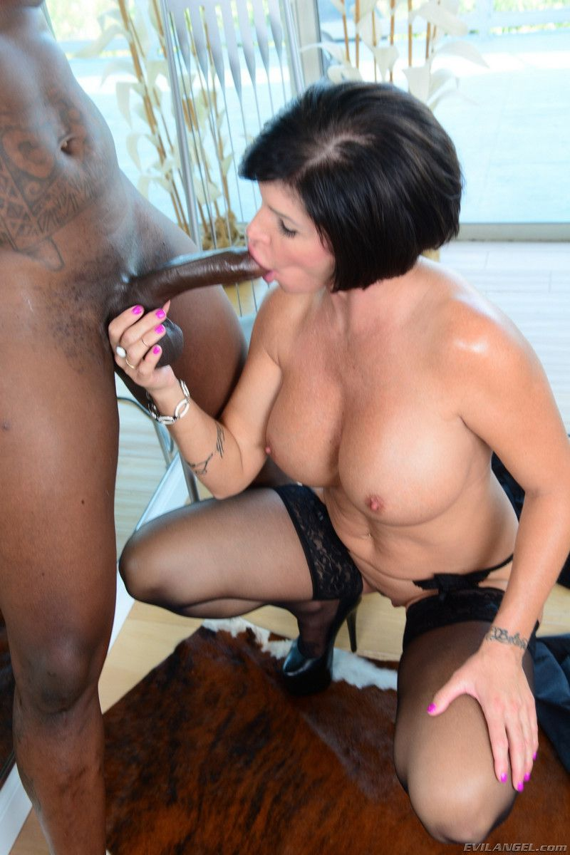 Shay Fox is enormously insatiable once..