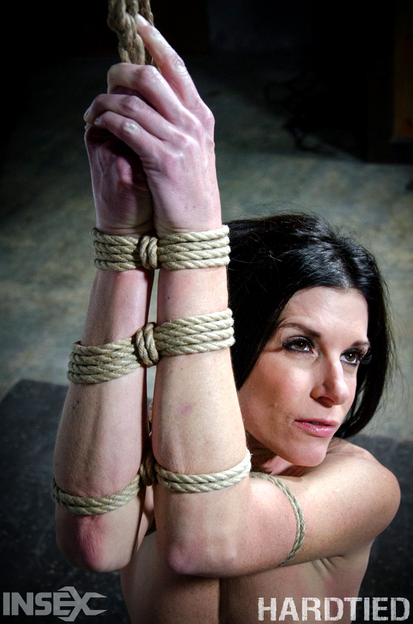 Black-haired doll India Summer finds..